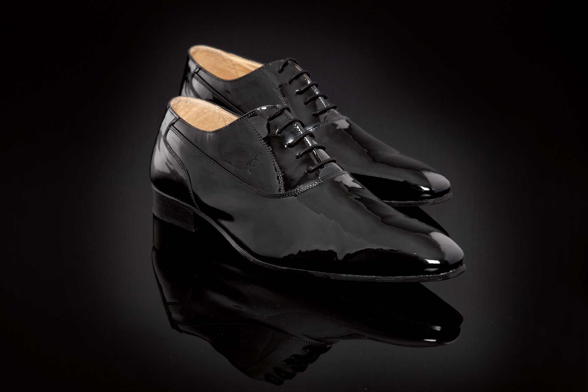 CHAUSSURES - 30